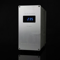 2KW Isolated Power Supply HiFi Audio Balanced Connection German Block Annular Isolated Cattle