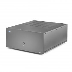 5 Channels AV power amplifier YC-5400A high power rear stage HIFI power amplifier 400W*5 8ohms 600W*5 4ohms
