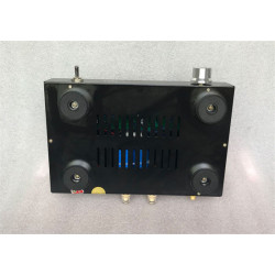 6N2 push 6p1 Class A single-ended tube amplifier tube amplifier amplifier fever small tube amplifier