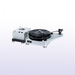 Amari LP turntable LP-82s magnetic suspension PHONO Turntable with tone arm Cartridge phono record town