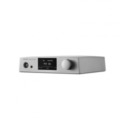 Aune S6 32bit /384K DSD128 Balanced Output HIFI Audiophile DAC/Headphone Amplifier