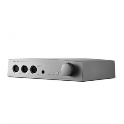 Aune S7 Pro Fully Balanced Powerful HiFi Lossless Audiophile Desktop Amplifier