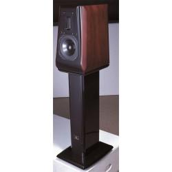 Aurum Cantus Leisure 2 Deluxe Bookshelf Speaker Power 100W