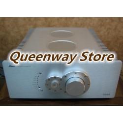 Bada Purer 3.8 MK (refined) combined stereo hi-end amplifier