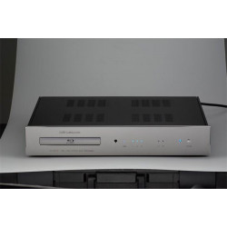 CEN GRAND 9I-BDR 9i-ad/5I-AD 4K Silver Blu-ray CD Drive/Dual Extraction Box Dual  audio and video separation