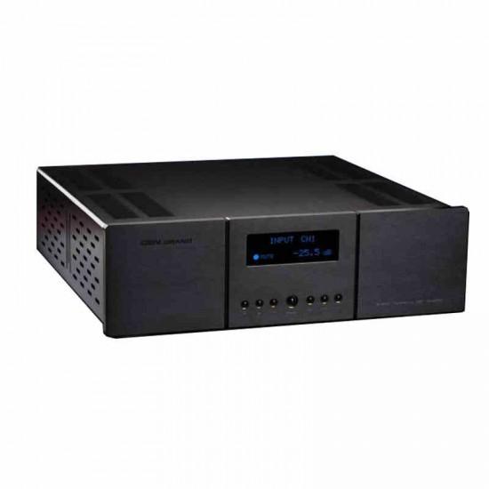 CEN · GRAND 9i-908 /9i-810 Dual-channel digital combined power amplifier