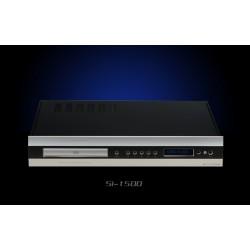 CEN · GRAND / Century Gray 5I-1500 Blu-ray DVD player HD built-in hard disk player