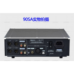 CEN · GRAND/9i-90sa larks fully balanced decoder pre-stage integrated machine