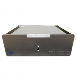 CEN · GRAND/century gray 5i-390k decoder supports true 4k blu-ray hd players in multiple formats