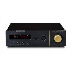 CEN · GRAND/century gray 9i-92sa gold thrush decoder fully balanced dual Ak4497 decoder ear player