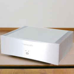 Chuansheng 002 A50 HiFi amplifier KSA50A pure class A line 50w*2/8 ohm 100w*2/4 ohm AC110v&AC220v