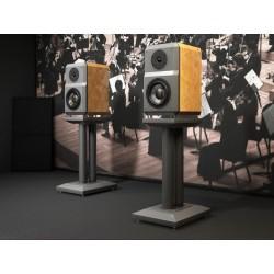 DC 16Q3HV HiFi hi-end speaker ultime Hivi D6.8mk Ⅱ Q3 T330D film di seta avanzata HIFI altoparlante