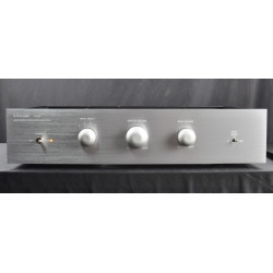 DF300 Pre Amplifier 2 way Tube Frequency Divider Special Electric Divider for Small Baffle Plate 150Hz 180Hz 210Hz 250Hz