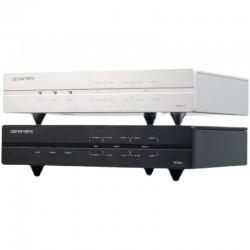 DN-004 Denafrips constant temperature crystal oscillator TERRA femtosecond clock audio converter adjustable frequency 100-240VAC