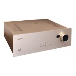 DUSSUN NE300 Combined Stereo Power Amplifier 2×100W (1KHz@8Ω) 2×200W (1KHz@4Ω)