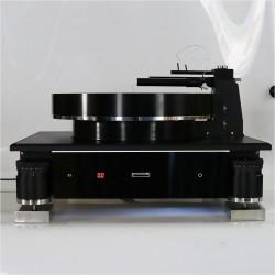 FF-08 FFYX 15th Anniversary Edition Air Floating Vinyl Record Player Tonearm tone arm