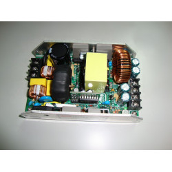 G-020  with PFC Output  32V,12A / 36V,11A / 48V,8.3A  400W  HI-FI Digital Amplifier Switching Power Supply