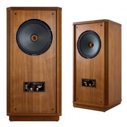GL-002 Principessa 12 pollici coassiale audiophile HiFi altoparlante passivo altoparlante febbre 6-8ohm/120W