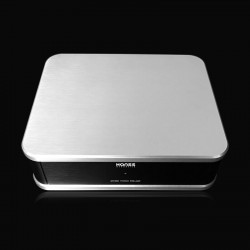 Hanss PA-16 PA-23 PA-18 RIAA MM MC LP turntable Stereo PHONO PREAM Pre amplifier LP turntable preamplifier