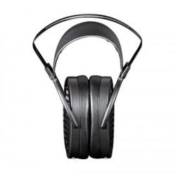 Hifiman Arya Invisible magnet version Over Ear Planar Magnetic Audiophile Hifi Adjustable Headphone