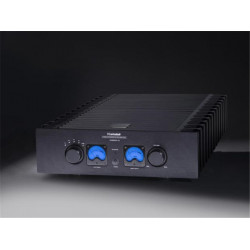 I-029 Xindak XA6800R(II) Integrated Amplifier High-End PA Power Amplifier AMP Input: RCA*4, USB*1 Class A 30W*2