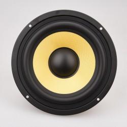 JQ-001 DIYHIFI speaker 7-inch bass speaker mid-woofer speaker unit K6-178S