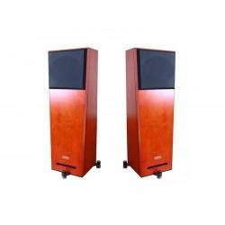 L-001 Line Tube Magnetic Amplifier  LM69 Loudspeaker Mechanical Full-range Console speaker  95db