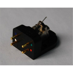 LPAUDIO LP-CC1 MKII MC CARTRIDGE Moving-CoilCartridge Vinyl record player CARTRIDGE Stylus Phonograph Gramophone Needle