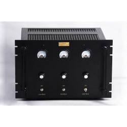 Line Magnetic audio PR-22 PR-22 Combined Excitation Power ( 3 ways ) EL-6C/EQ1-6/0.3  adjustable WE 4144 DC10-24V/3-10V (0.2-2A)