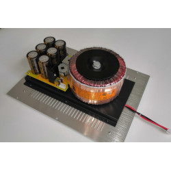 M-060 Mid-A power amplifier home fever audio small pure class A pure backstage bile hifi amplifier