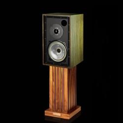 M-091 hifi Bookshelf Speaker passive HIFI class 8-inch home monitor LS59 two-way frequency power range 35W-150W