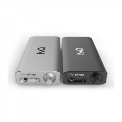 MATRIX M-STAGE HPA-2 CLASSIC Class A Headphone Amplifier earphone AMP XMOS USB With CS4398 DSD DAC DSD128