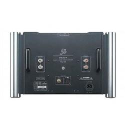N-016 ShengYa PSM-600 Fully Balanced Power Amplifier Power AMP Mono Blocks Pure CLASS A 150W or CLASS AB 600W HIFI Amplifier