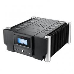 N-019 ShengYa PSM-300T PSM-300 Folly Balanced Power Amplifier HiFi Power AMP Mono Blocks Pure CLASS A 100W or CLASS AB 300W Pair