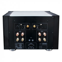 N-058 Winner  AD-1PA class A power amplifier 300W*2