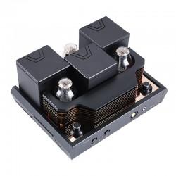 Original OPA-3A 300B OPA-3A aural amplifier balance port hi-Fi valve amplifier