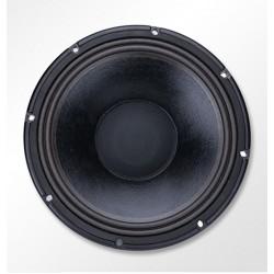 PA-078 Professional Audio 12 Inch Coaxial Speaker Unit 75mm 8 ohm Tweeter 80W 108dB Woofer 350 99dB