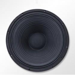 PA-080 Professional Audio 12 Inch Coaxial speaker Unit 75mm 8 ohm Tweeter 80W 106dB Woofer 350W 98dB
