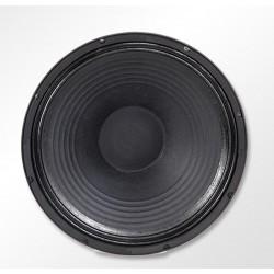 PA-082 Professional Audio 15 Inch Coaxial speaker Unit 75mm 8 ohm Tweeter 50W 105dB Woofer 350W 97dB