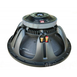 PW-012 18WF835/220 magnetic 100 core 800W high power subwoofer speaker woofer 8ohms 96dB