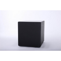 QC-001 BQ3115D plus 15-inch super cinema subwoofer active subwoofer 4 ohm