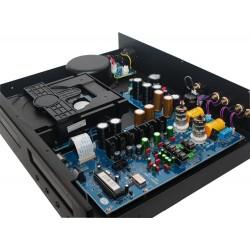 R-024 CD-01 Upgrade Vacuum Tube CD Machine Double Tubes Upgrade Version CD/USB player 32Bit/192K PcM1795 chip