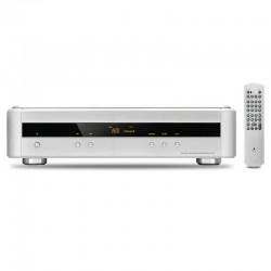 R-048 Shanling D3.2 D/A Converter iPod USB2.0 DSD DAC PC HiFi ESS9018 24bit/384KHz DSD1bit/2.8/5.6MHz XLR Output 110V/220V