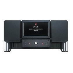 ShengYa PSM-300 Folly Balanced Power Amplifier HiFi Power AMP Mono Blocks Pure CLASS A 100W or CLASS AB 300W Pair
