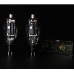 T-011 PSVANE 811A Vacuum Tubes FU-811 Electron Tube Vintage Hifi Audio Tube AMP DIY Medical Textile machine Replace