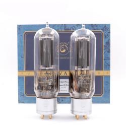 T-044 PSVANE Premium WE845 PLUS Vacuum Tube 1:1 Replica Western Electric 845 For HIFI Vintage Audio TUBE AMP Factory Match