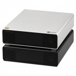 TOPPING E50 Audio Decoder HIFI 32Bit/768kHz DSD512 ES9068AS DAC Hard Solution DSD MQA
