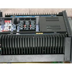 W-019 WENTINS HD1500PRO Fully balanced mono 500W HiFi power amplifier Home theater