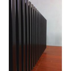 W-020 WENTINS P7250 7 channels per channel 250W pure power amplifier power amplifier home theater voltage 220V/50Hz