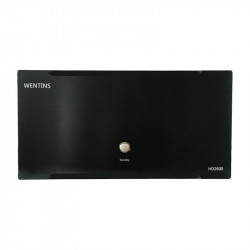 W-025 WENTINS HD2600 high-power power amplifier 2 channels 600W per channel home theater voltage 220V/50Hz